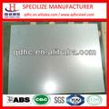 Mergulho quente galvanizado chapa de aço preço do zinco por kg( gi)
