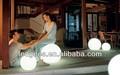 Luminoso LED / la navidad decoraciones 2013