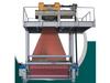 qingdao JWB-901 water jet looms jacquard power loom machine low price factory direct sale