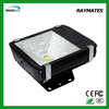 230v meanwell driver 70w tunnel light led 7000lm ip65