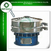 SY professional wheat flour sifter fruit grading machine