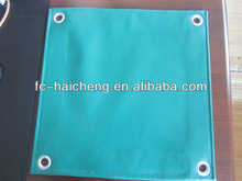 580gsm-800gsm pvc coated fabric,oil and gas store cover