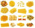 originale di pasta italiana