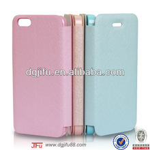 stylish flip cover for iPhone5S