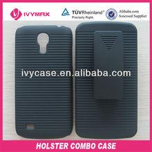 protector para celulares for samsung galaxy s4 mini i9190 holster case