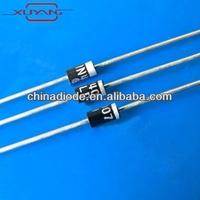 Original R1200 R1500 R1800 R2000 R3000 High Voltage Rectifier Diodes