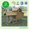 Outdoor pet house cage DXH013XS