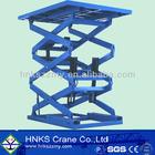 HNKS hydraulic lifting table,hydraulic lifts