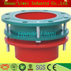 Perfect Piping Solution VSSJA-1 Single Flange Gland Expansion Joint