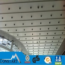 high quality metal ceiling joists