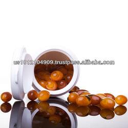 Pure Phytoceramides Anti Aging Capsule