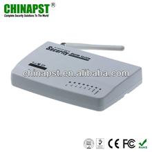 3 Years Warranty GSM Alarm (Quad Band) Burglarproof Alarm Control Panel Kits PST-GA2013Q