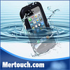 For 5/5s phone case, for iphone case, waterproof mobile phone hot case cover