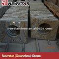 newstar 2014 venda quente bar granito counter top