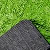 JiangSen cheap synthetic grass for futsal