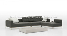 Fancy Room Sofas