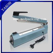coffee bag sealing machine, tea bag sealer, bag sealing machine