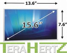 B156XW02 LTN156AT02 LTN156AT05 LTN156AT15 LP156WH4 LP156WH2 N156BGE -L11 N156BGE -L21 B173rw01 LTN173KT01 N173FGE Laptop LCD