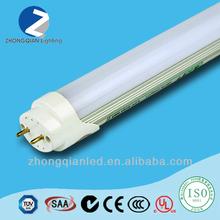2ft 3ft 4ft 5ft High-efficiency component 16w 1200mm t8 led tube light