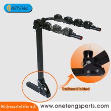 Hitch Bike Rack, Bike Rack