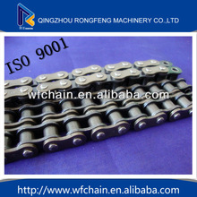 2013 news roller chains