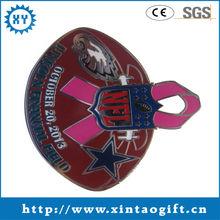 Customized commemorative coin handicraft gift item