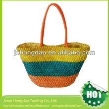 HONGDAO totes and purses