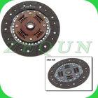 Valeo clutch disc for Fiat ritmo OEM 4428167