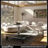 laser cut metal for interior divider/metal art for home decor screen