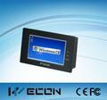 بوصة wecon الصناعية pc 4.3/ الصناعية اللوحي مع سعر معقول