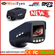 Anti police radar detector gun function Car 1080P Full hd Chelong GPS DVR and radar speed meter DVR