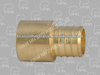 202-06 pipe fittings chart (BRASS MALE SWEAT ADAPTER(BARB X MALE SWEAT)FTG.(C37700)