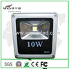 led rgb flood light;led rgb flood light 10w