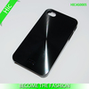 Disk Hairline Finish Phone Case,Fancy Western Cell Phone Case For Iphone 4