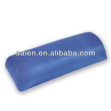 medical knee pad for surgical operation,pressure release