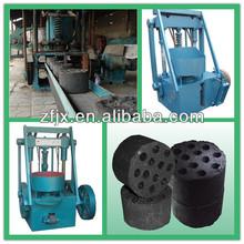 coal power Briquetting machine /briquet-making machine(linda@jzhoufeng.com)