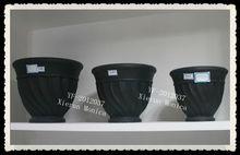 terracotta plant pots wholesale