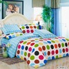 cotton bedsheets comforter bedding