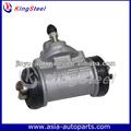 Freno de la rueda del cilindro para navara 2.5 icd 4wd 44100-eb70a
