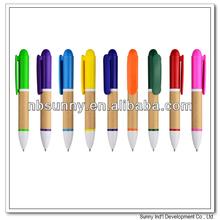 promotional paper pen