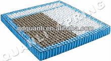 nice luxury firm & soft mattress in foshan GD hm-007