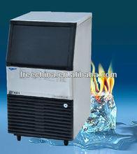 Nuova cina industriale che fa la macchina per il ghiaccio a cubetti/di alta qualità cubetti di ghiaccio macchina/ghiaccio che fa macchina