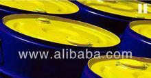ALF Lubricant Oil