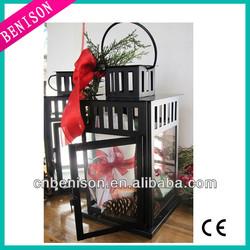 Alibaba express hot new production 2014 Diy IKEA home decor