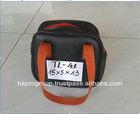 Fashional waist pack,belt bag,travelling bag
