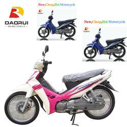 Traditional Motorcycle Sport Motorcycle,motocicleta,110cc motorcycle