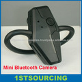 Moda mini Bluetooth kameralı, bluetooth web kamera