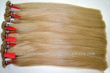 100% human hair extensions natural and healthy
