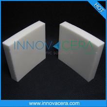 Alumina Bricks/Refractory Bricks/Innovacera