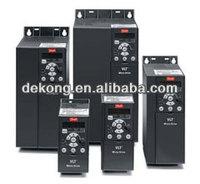 Danfoss VFD FC101 inverter